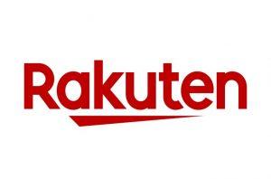 mfcafe-japan Rakuten logo