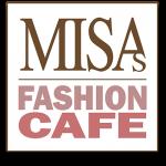 misasfashioncafe.com